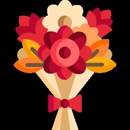 Blomsterbud i Malmö
